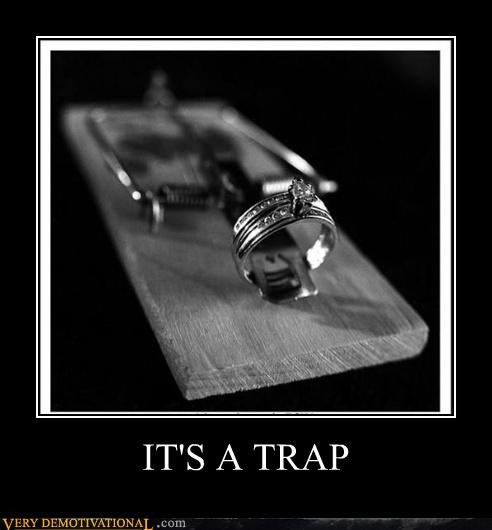 admiral ackbar,hilarious,marriage,ring,star wars,trap,wedding