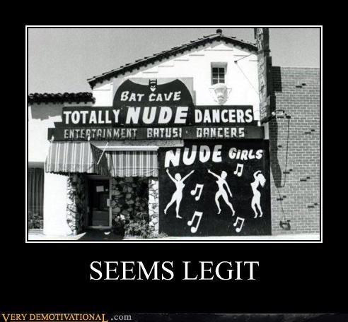 batman hilarious newds strippers - 4994213888
