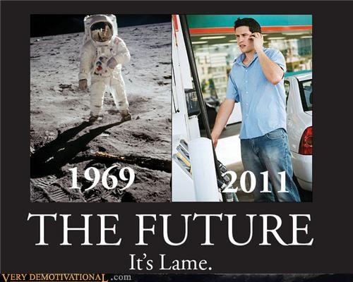1969 2011 future Sad - 4994371584