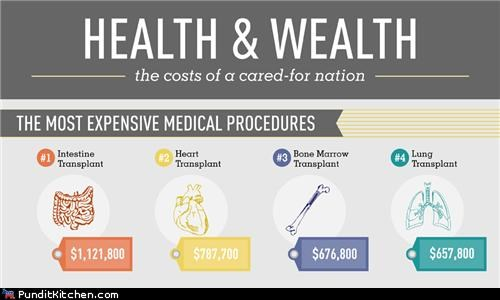 healthcare infographic medicaid medicare political pictures - 4994595072