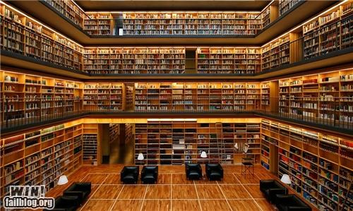 architecture,books,design,library