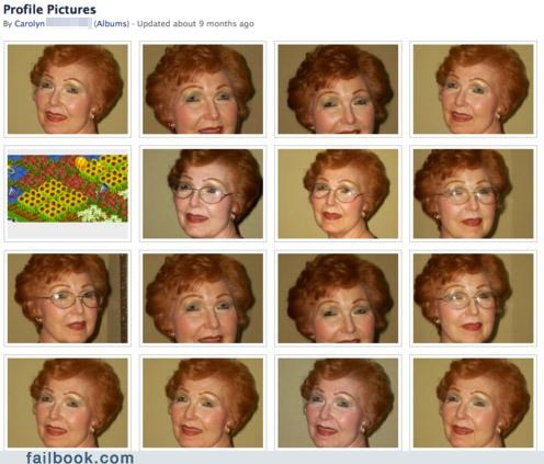old people profile pics technology - 4995317760