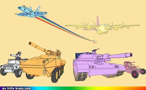 plane tank - 4996227584
