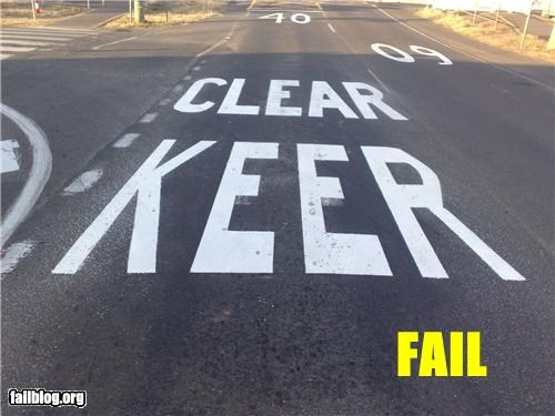failboat g rated Professional At Work spelling tax dollars at work - 4996293120