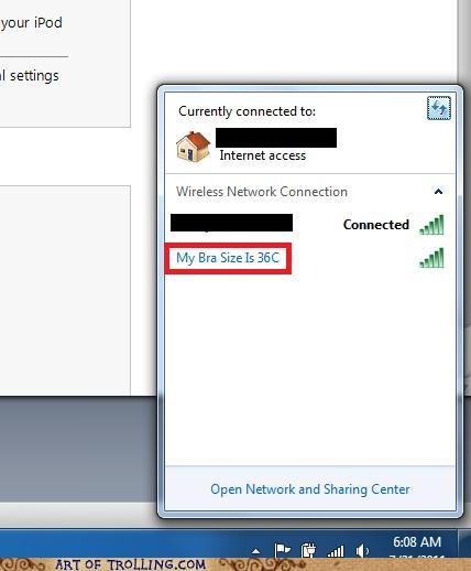 bra size funbags nice wifi - 4996861696