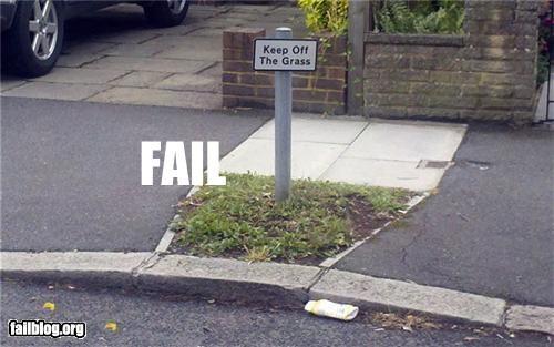 england FAIL failboat g rated irony signs - 4997270528