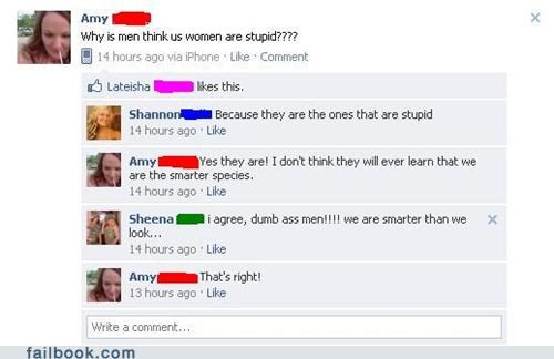 battle of the sexes,men,women,failbook,g rated