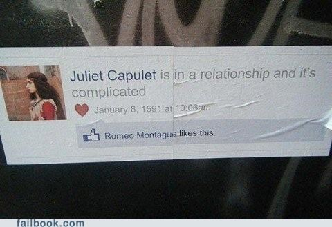 drama,relationship,romeo and juliet,shakespeare,win