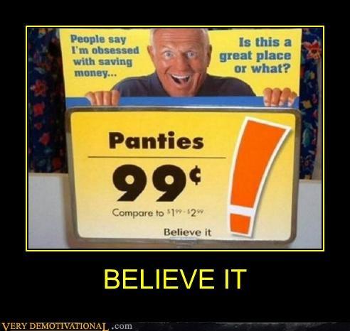 actor believe it hilarious panties wtf - 4998243584