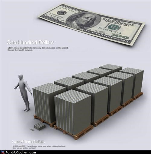 america debt political pictures - 4998295296