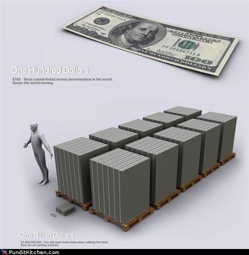 america debt political pictures - 4998295296