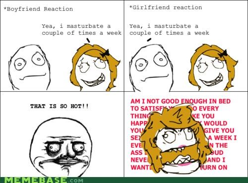 faptimes Rage Comics relationships sexytimes - 4998418432