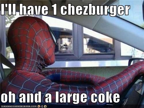 Cheezburger Image 4998905344