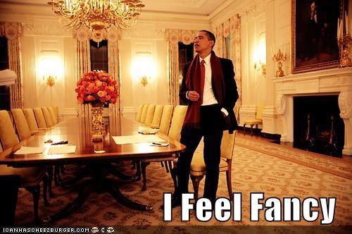 barack obama political pictures - 4998940160