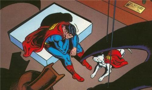 man of steel,movies,release date,superheroes,superman,Warner bros,Zack Snyder