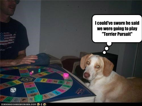 board games games playing games trivial pursuit whatbreed - 5001372416