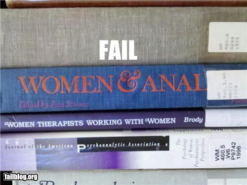 buttsecks failboat innuendo library sticker placement - 5001457152