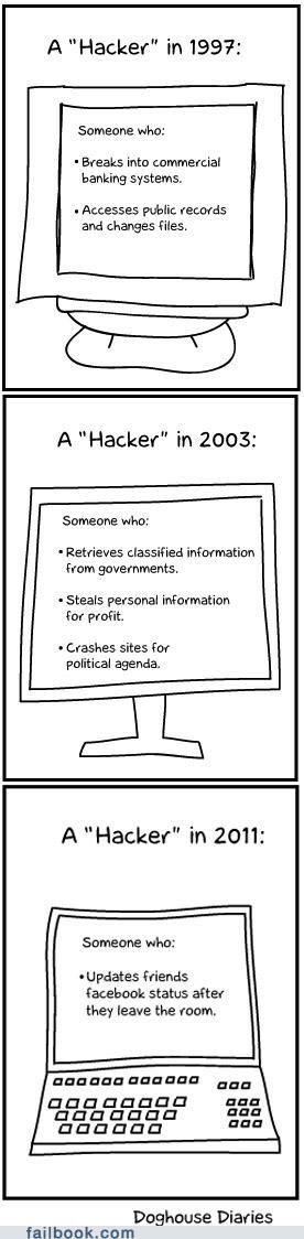 comic,hacker