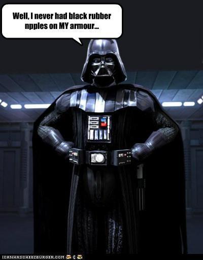 darth vader funny Movie sci fi star wars - 5002482688