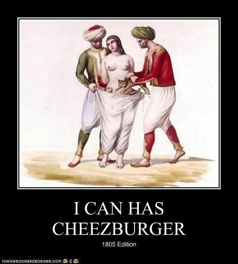 Cheezburger Image 5004149760