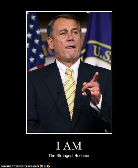 john boehner Memes political pictures