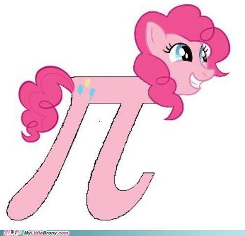 3.14 math pi pinkie pie - 5004319232
