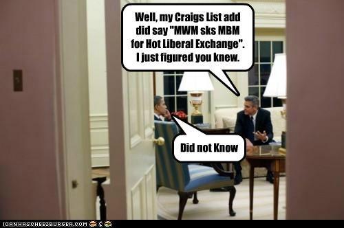 barack obama george clooney political pictures - 5006021376