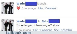 dating,forever alone,single,relationships,trekkie