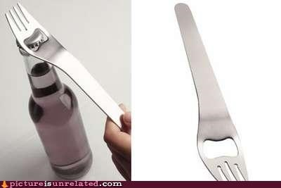 awesome bottle opener spork tool wtf - 5007667456