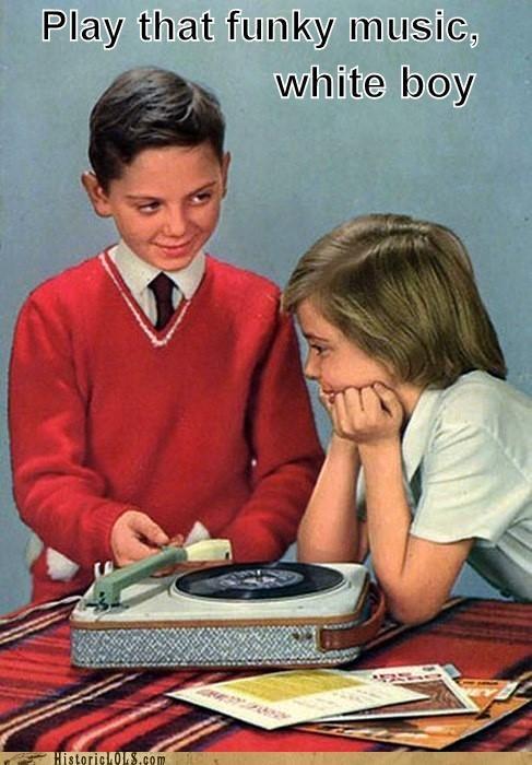 color creepy funny kids Music Photo - 5009067264
