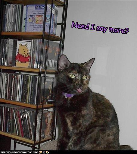 Cheezburger Image 5009786368