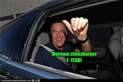 Cheezburger Image 5009914368
