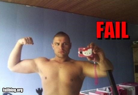 bro failboat g rated Hall of Fame manliness profile picture - 5010081280