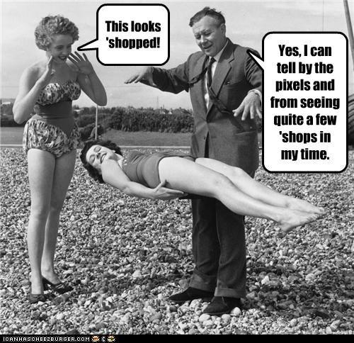 funny lady magic Photo sexy - 5010638080