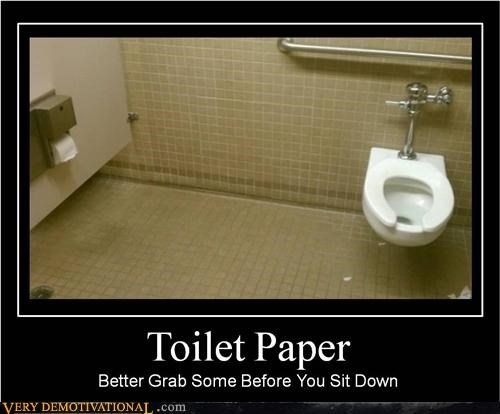 far away,hilarious,paper,toilet,wtf