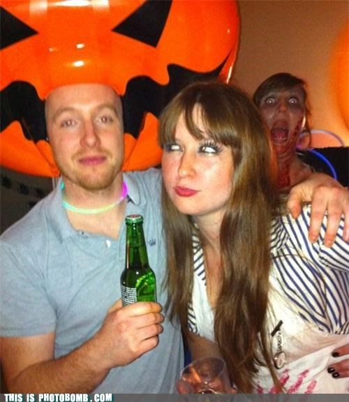 costume,drink,hat,Jägerbombed,Party