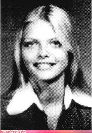 actor guess who high school - 5012172544