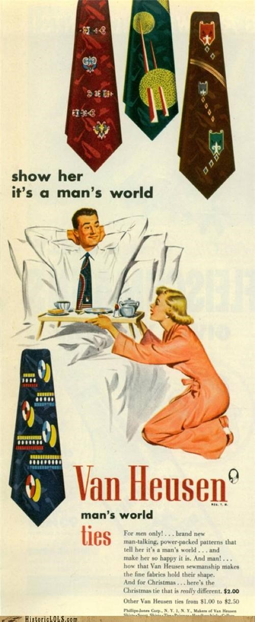 Ad color fashion funny sexism sexist - 5012521984