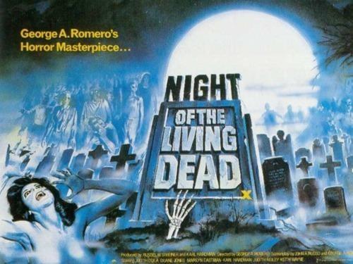 Living Dead rude awakening South Africa The Waking Dead - 5012600576