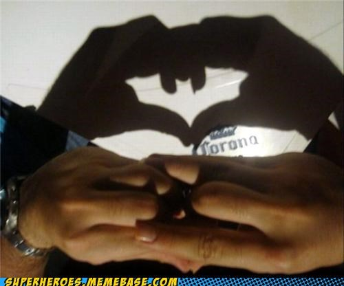 batman gangsta Random Heroics - 5012917760