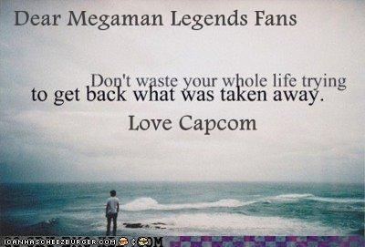 capcom,emolulz,gone,megaman,video games