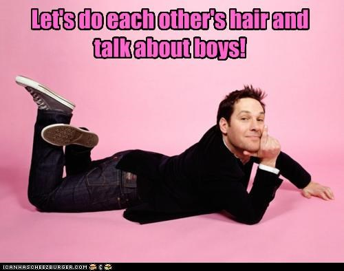 actor,celeb,funny,paul rudd