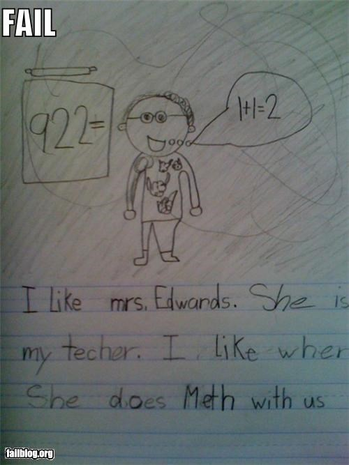 drawing drugs failboat g rated Hall of Fame math school - 5015652608