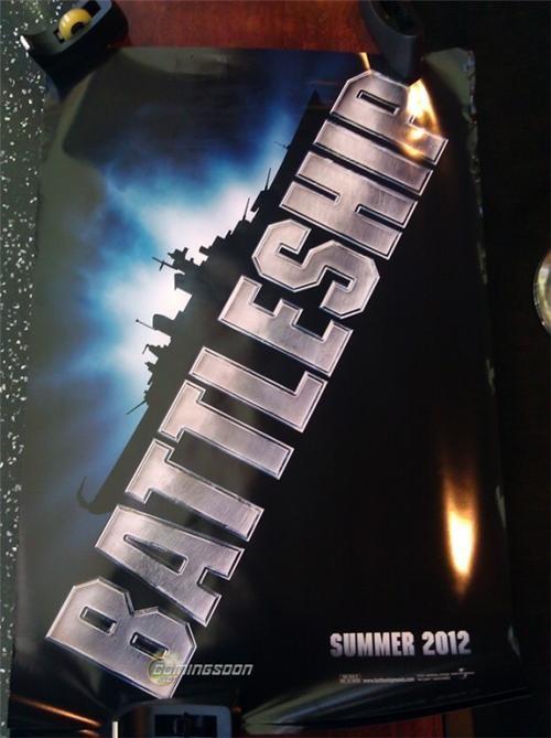 battleship,movies