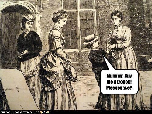 art funny illustration kid women - 5015720192