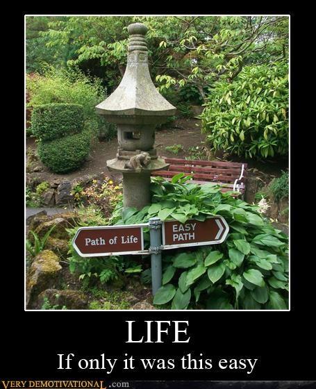 garden,life,path,Sad