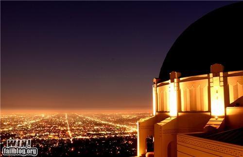 city cityscape landscape observatory view - 5016611072