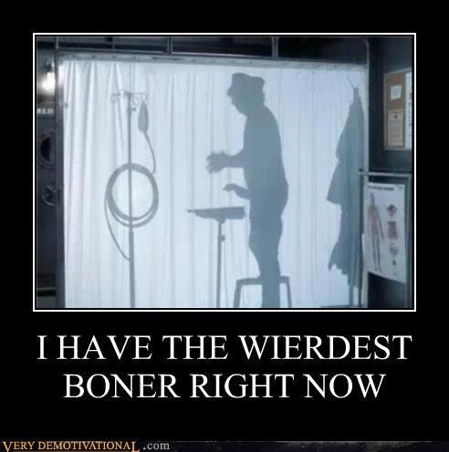 boner,dude,hilarious,wtf