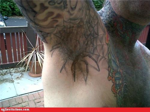 bugs gross - 5016963584