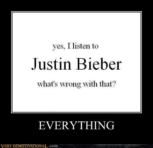 hilarious,justin bieber,Music,terrible